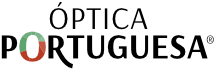 Óptica Portuguesa