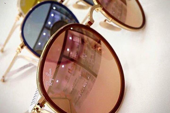 oculos_sol