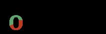 optica-portuguesa-logotipo
