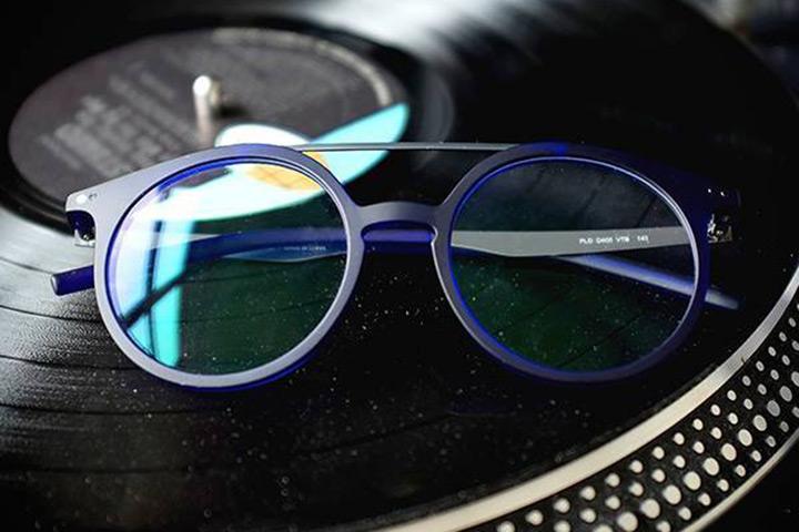 oculos_01