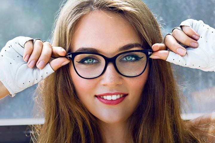 oculos_graduados